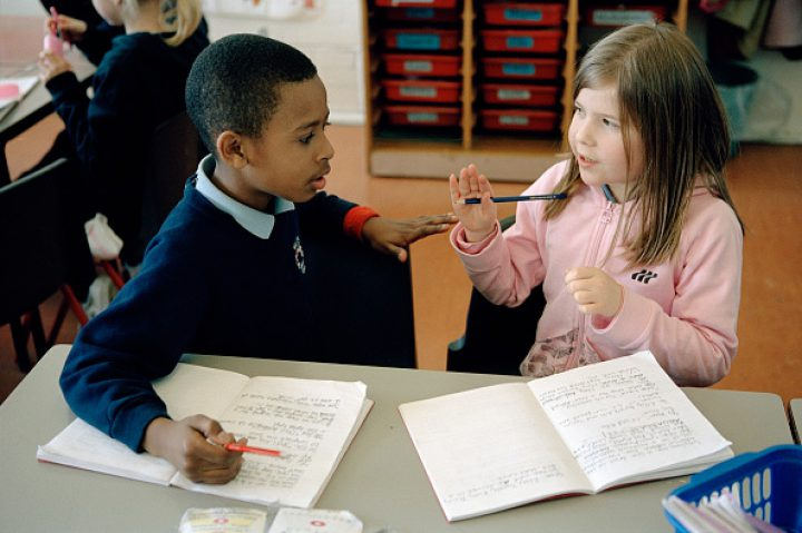 STEM Teaching Tools content copyright 2014-16, UW Institute for Science + Math Education.