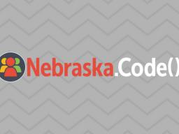 Nebraska.Code()