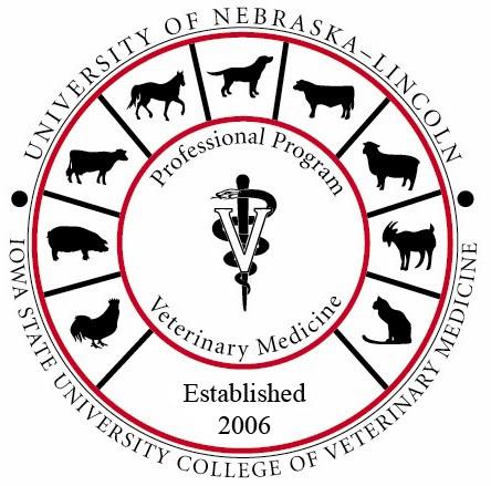 Professional Program Veterinary Medicine