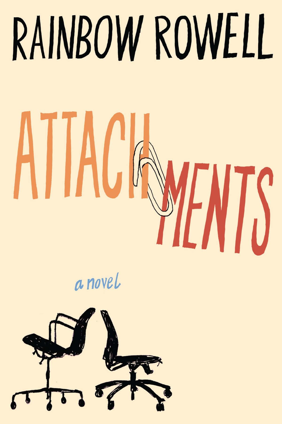 Attachments NEW.JPG