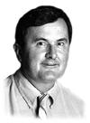 Bill Felber