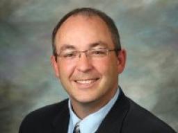 CEO Stephen LeGrand
