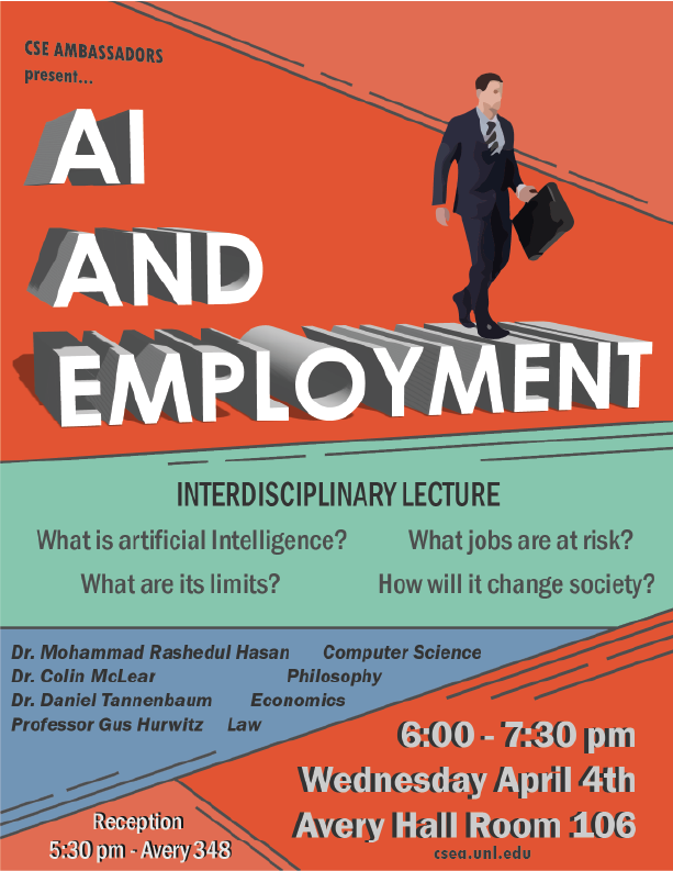 AI and Employment