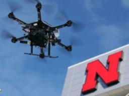 "The NIMBUS Lab will be hosting ""Robotics at UNL"" this Thursday, April 7, from 1-5 p.m."