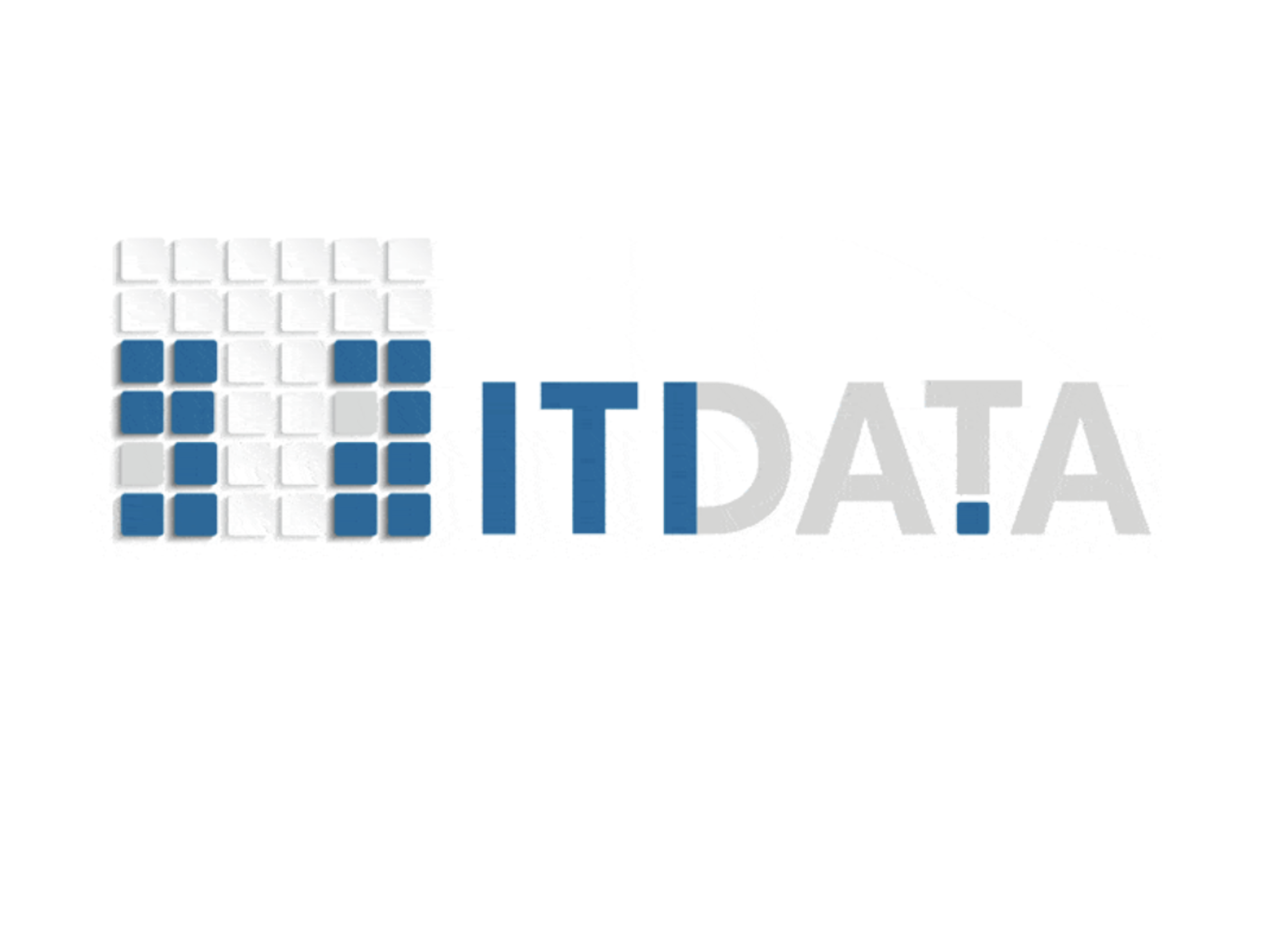 ITI Data