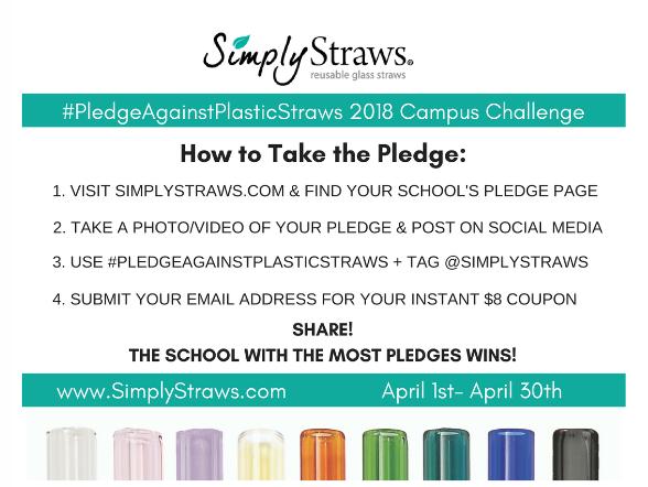 [How to Take the Pledge]