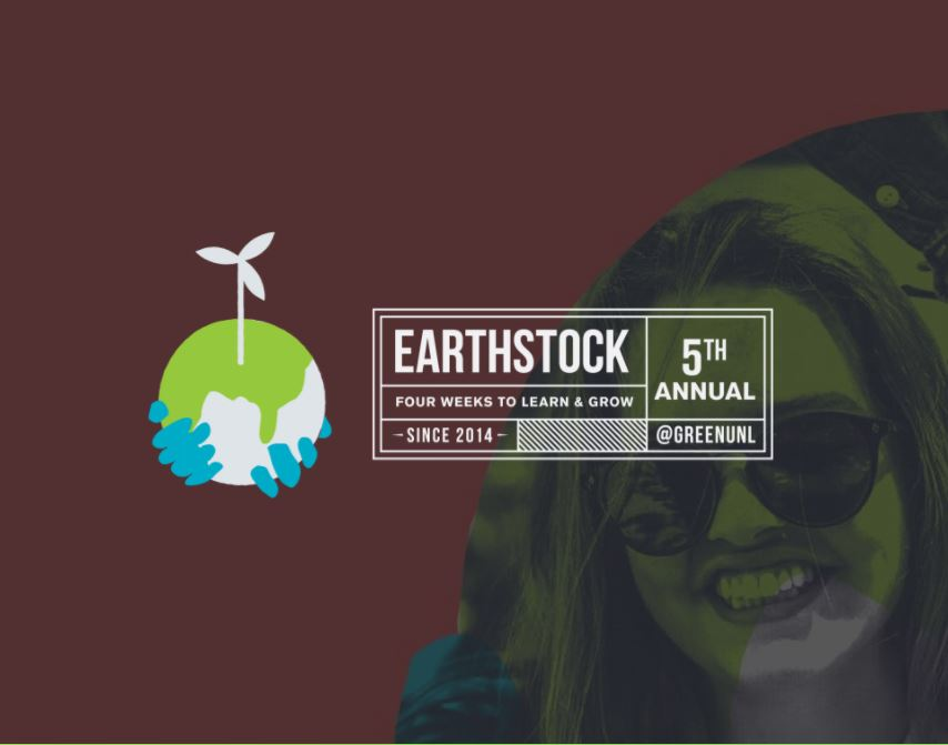 Earthstock