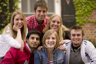 unl.student ambassadors1.jpg
