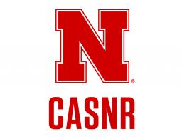 CASNR Week 2018 runs April 14–21.