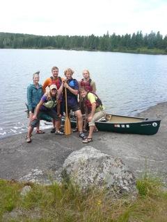 or.boundary waters canoe1.jpg