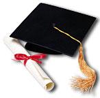 unl.grad cap and diploma.jpg