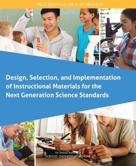 National Academies of Sciences, Engineering, and Medicine. 2018.