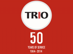 The Office of Trio