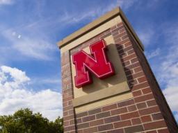Photo courtesy of Nebraska Today.