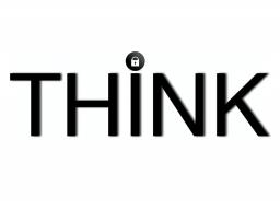 THINK Lab