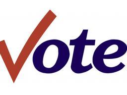 2018 OLLI Election