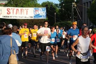 2010-lincoln-marathon-02.jpg