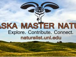 A new grant is aimed at growing the number of volunteers in the Nebraska Master Naturalist program. | Courtesy image