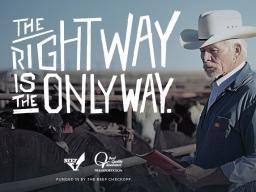 BQA Right Way.JPG