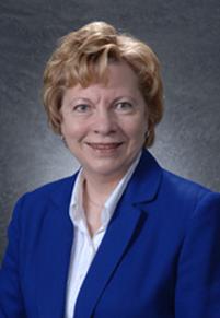 Judy Shutts