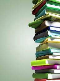book drive2.JPG