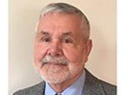 Ron Case