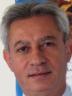 Pasquale Steduto