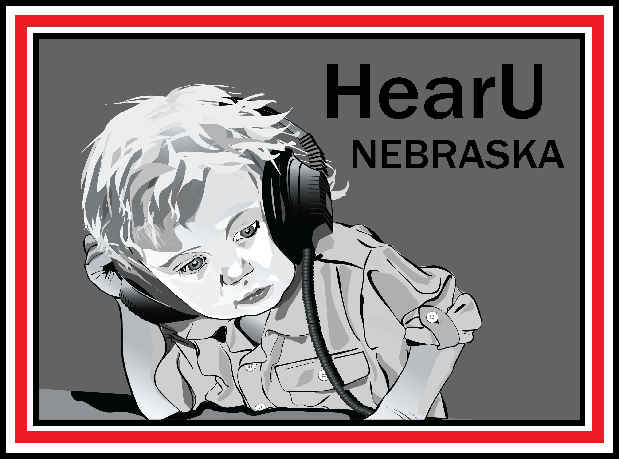 HearU Nebraska
