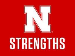 UNL Clifton Strengths Institute