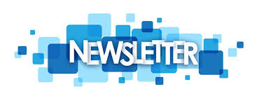 Submit your events to the RSO Newsletter