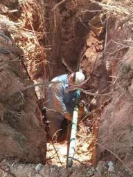 Excavation collapse hazard.png