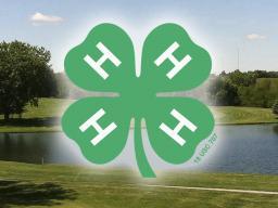 Golf Tourney 18_Hidden Valley w 4H logo.jpg