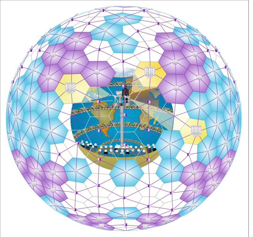 philip-emeagwali-weather-forecasting-hyperball-supercomputer-internet-theatre-thumbnail.jpg