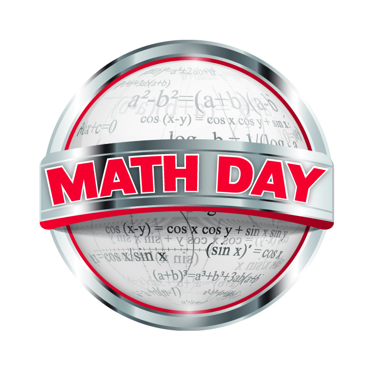 Register By Oct 16 For 2018 Math Day Announce University Of