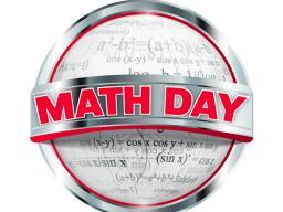 Nebraska Math Day