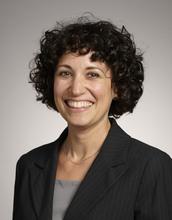 Dr. Karen Marrongelle
