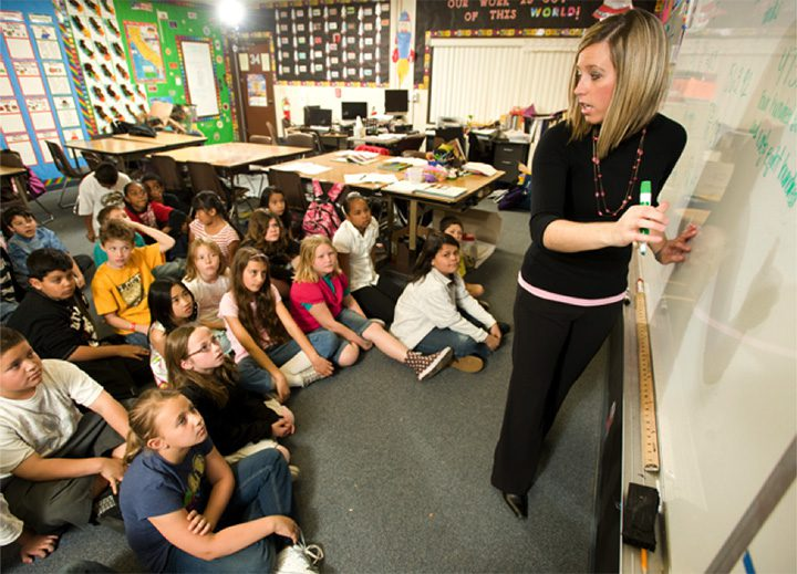 STEM Teaching Tool #50