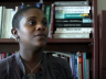 Watch a video featuring Bridget Goosby and her research project at http://go.unl.edu/05f.
