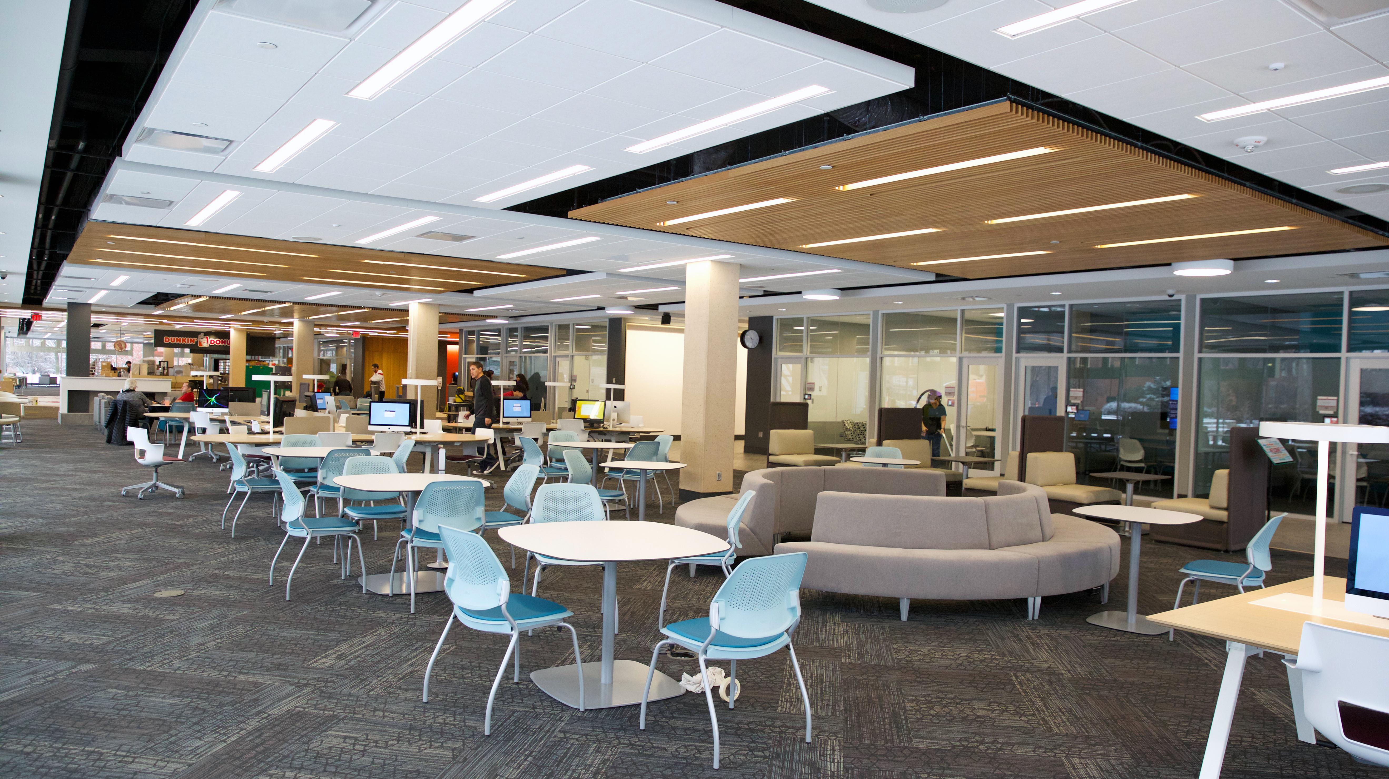 Interior Design School Lincoln Ne